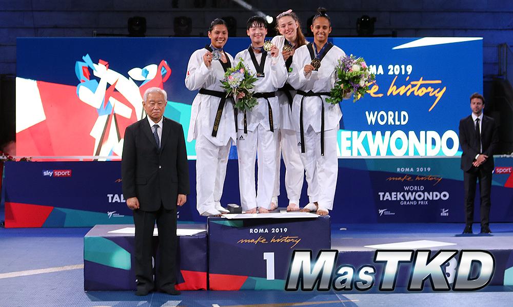 PODIO-GRAND-PRIX_Taekwondo-Roma-2019_Fo67