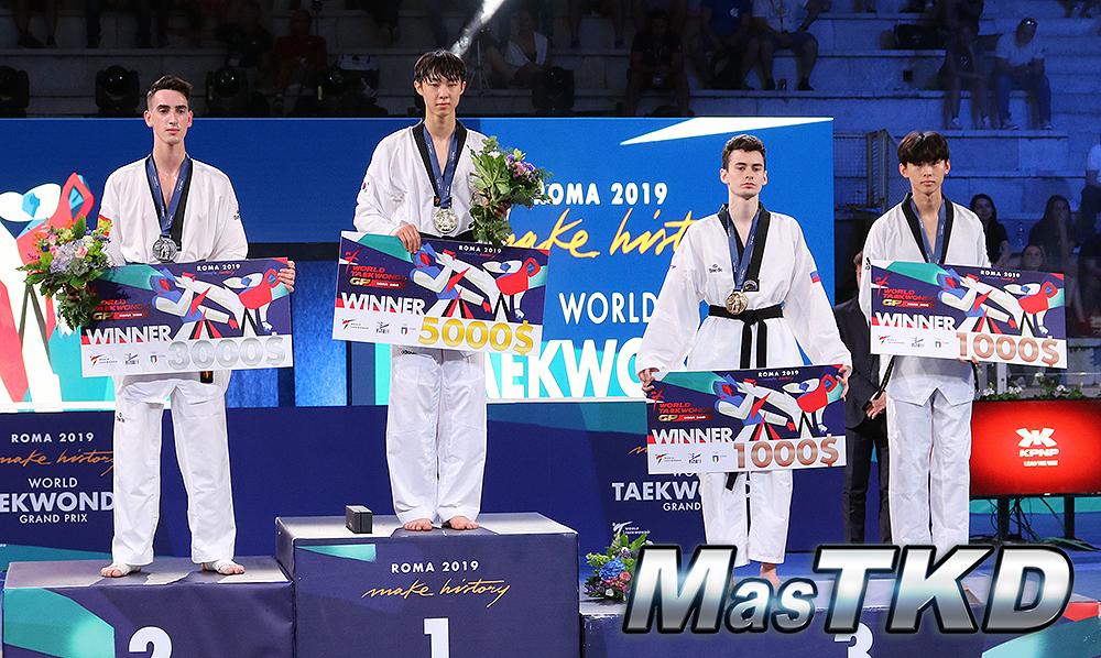 PODIO-GRAND-PRIX_Taekwondo-Roma-2019_M-58