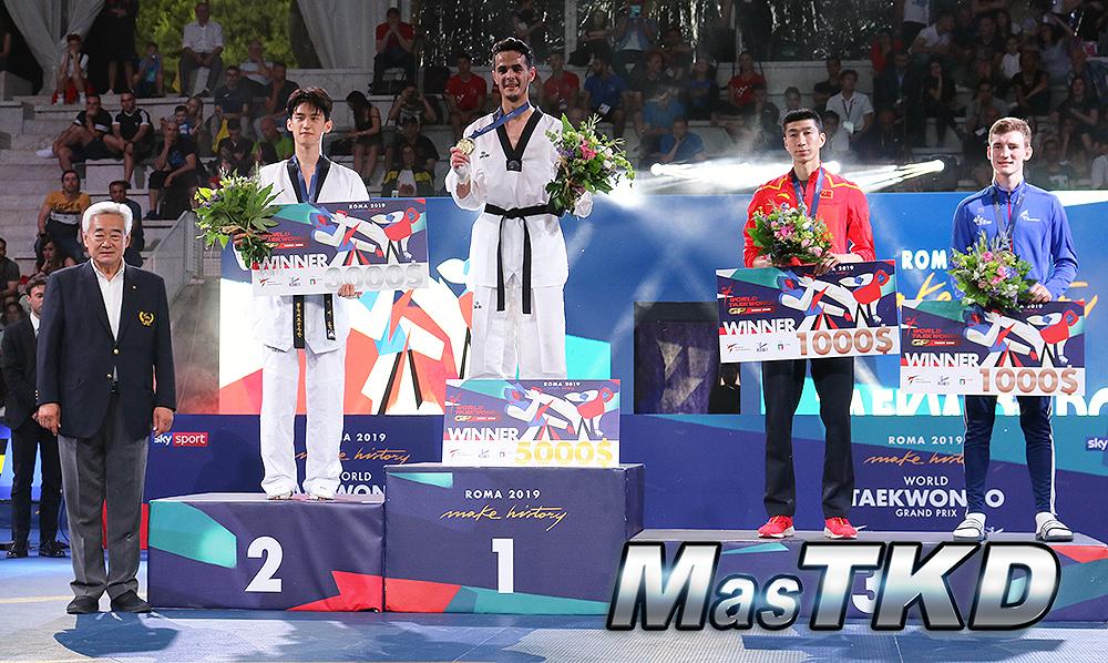 PODIO-GRAND-PRIX_Taekwondo-Roma-2019_M-68