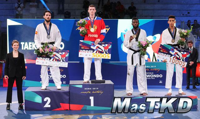 PODIO-GRAND-PRIX_Taekwondo-Roma-2019_M-80
