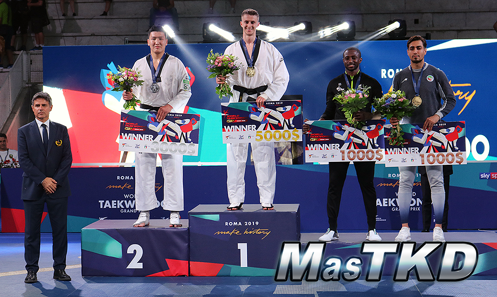 PODIO-GRAND-PRIX_Taekwondo-Roma-2019_Mo80