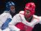 México y Cuba disputarán reinado de Juegos Panamericanos en Taekwondo