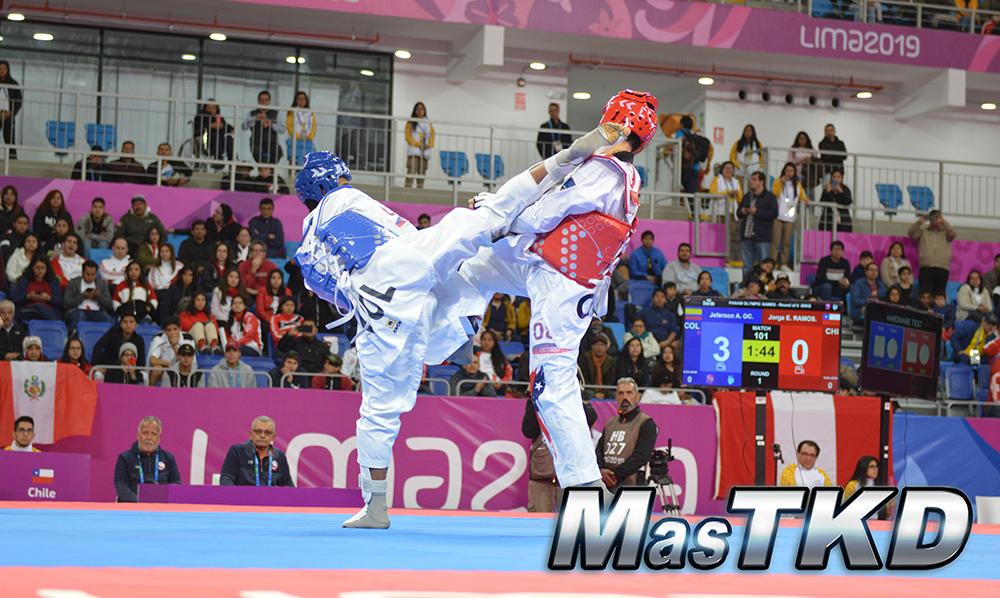 HOME_Resumen_Taekwondo-Juegos-Panamericanos-Lima-2019