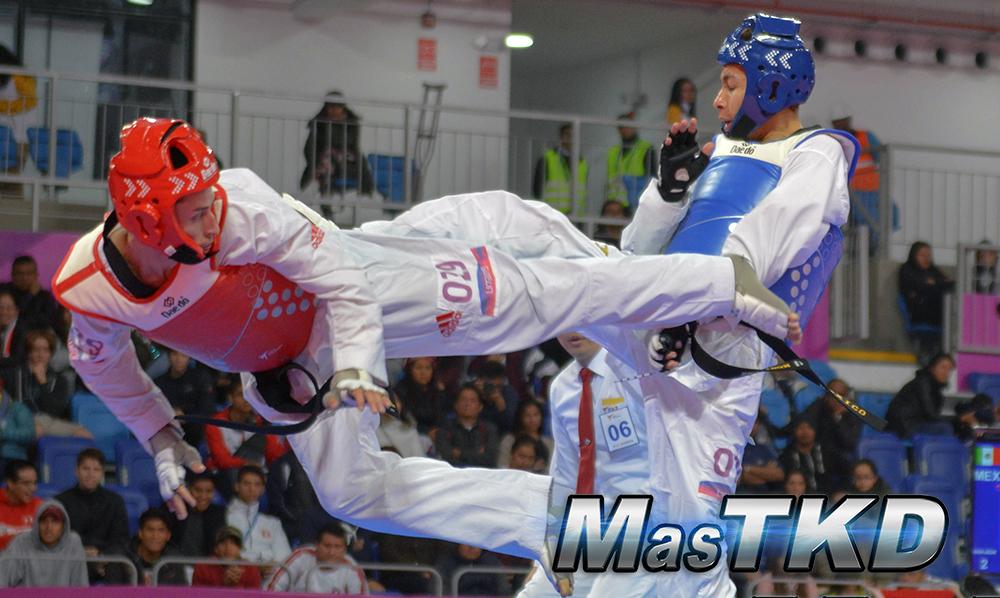 HOME_fotos_Taekwondo-Juegos-Panamericanos-Lima-2019
