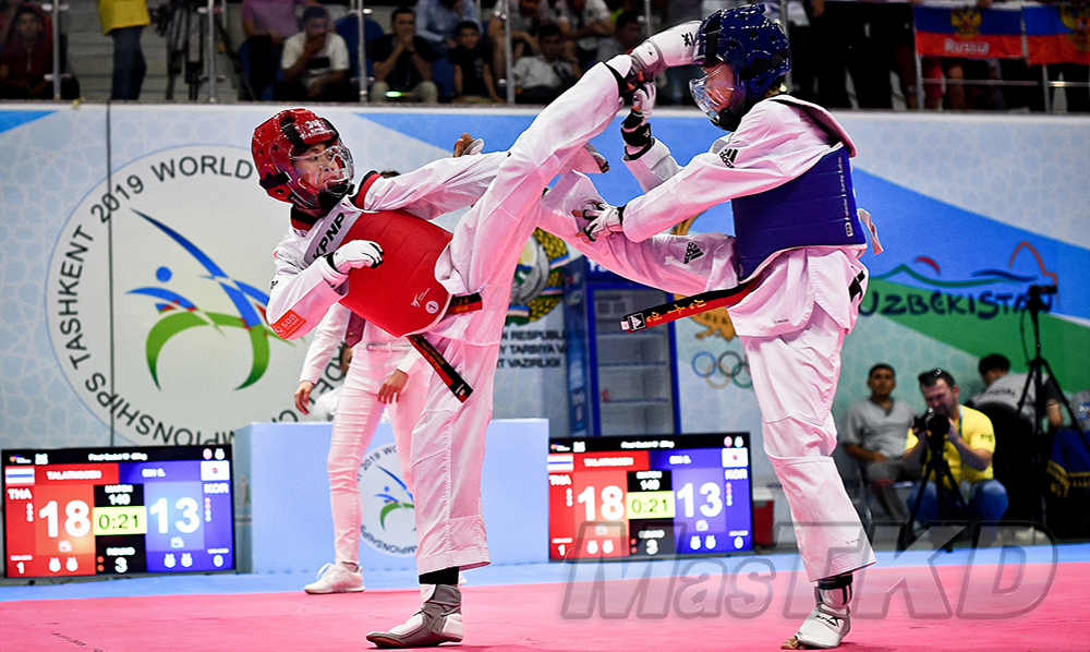 HOME-WORLD-CHAMPIONSHIP-CADETS-2019_galeria-MT