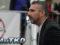 Costa Rica contrata a José Luis 'Pepe' Ramírez como nuevo entrenador