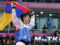 Cali reescribió la historia del Taekwondo de Colombia