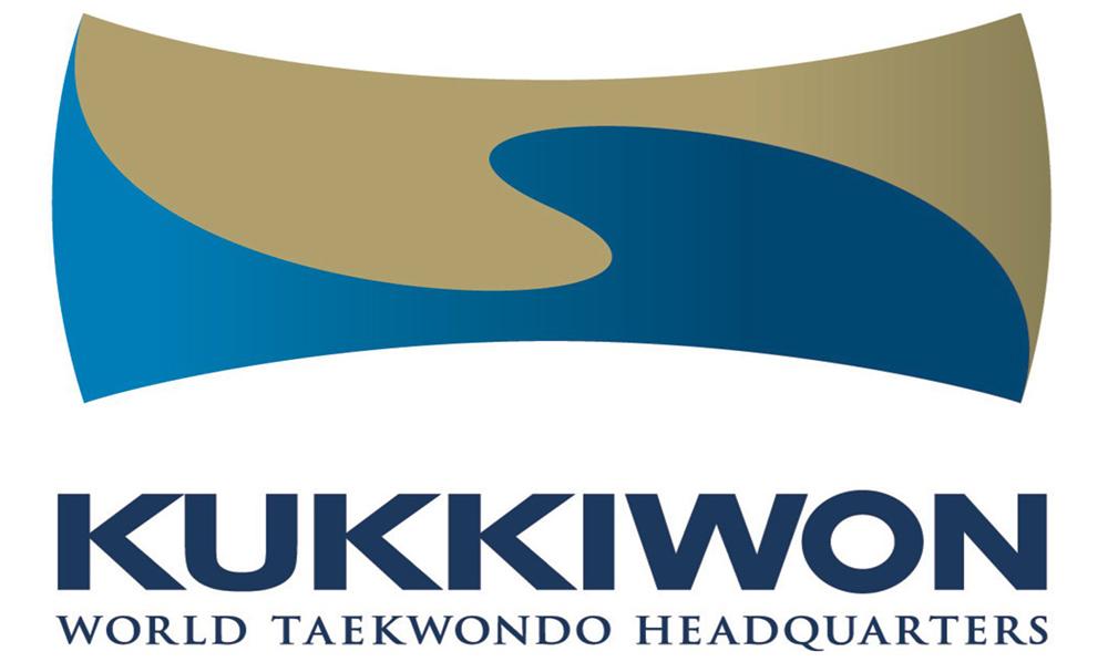 Federación Panameña 'incómoda' con intenciones de Kukkiwon en su país