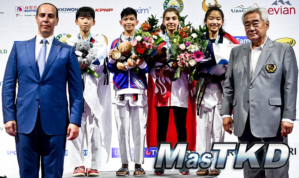 mT_FIN_Femenino_(-29-Kg)_Tashkent-2019-World-Taekwondo-Cadet-Championships