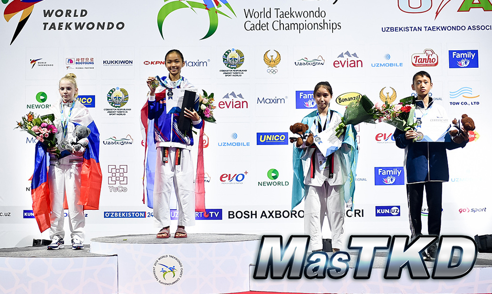 mT_FIN_Femenino_(-33-Kg)_Tashkent-2019-World-Taekwondo-Cadet-Championships