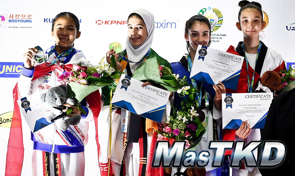 mT_Femenino_(-41-Kg)_Tashkent-2019-World-Taekwondo-Cadet-Championships