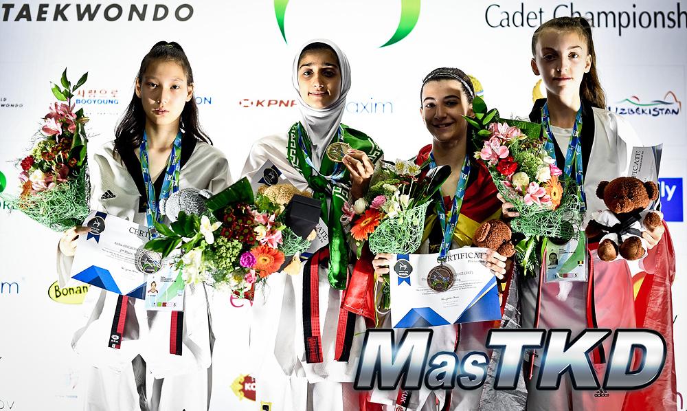 mT_Femenino_(-44Kg)_Tashkent-2019-World-Taekwondo-Cadet-Championships