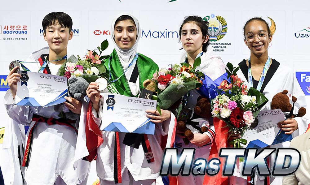 mT_Femenino_(-51-Kg)_Tashkent-2019-World-Taekwondo-Cadet-Championships