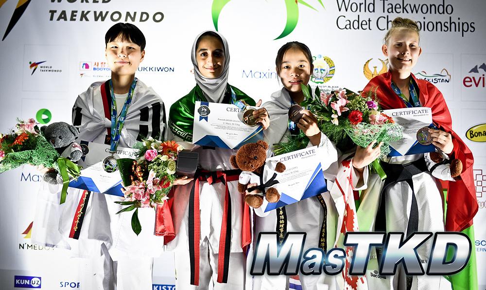 mT_Femenino_(-55Kg)_Tashkent-2019-World-Taekwondo-Cadet-Championships