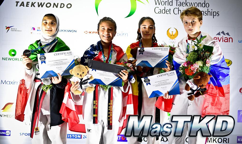 mT_Femenino_(-59-Kg)_Tashkent-2019-World-Taekwondo-Cadet-Championships