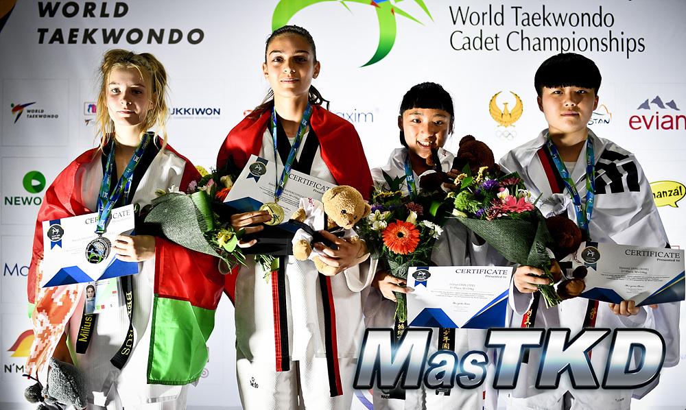 mT_Femenino_(o59-Kg)_Tashkent-2019-World-Taekwondo-Cadet-Championships