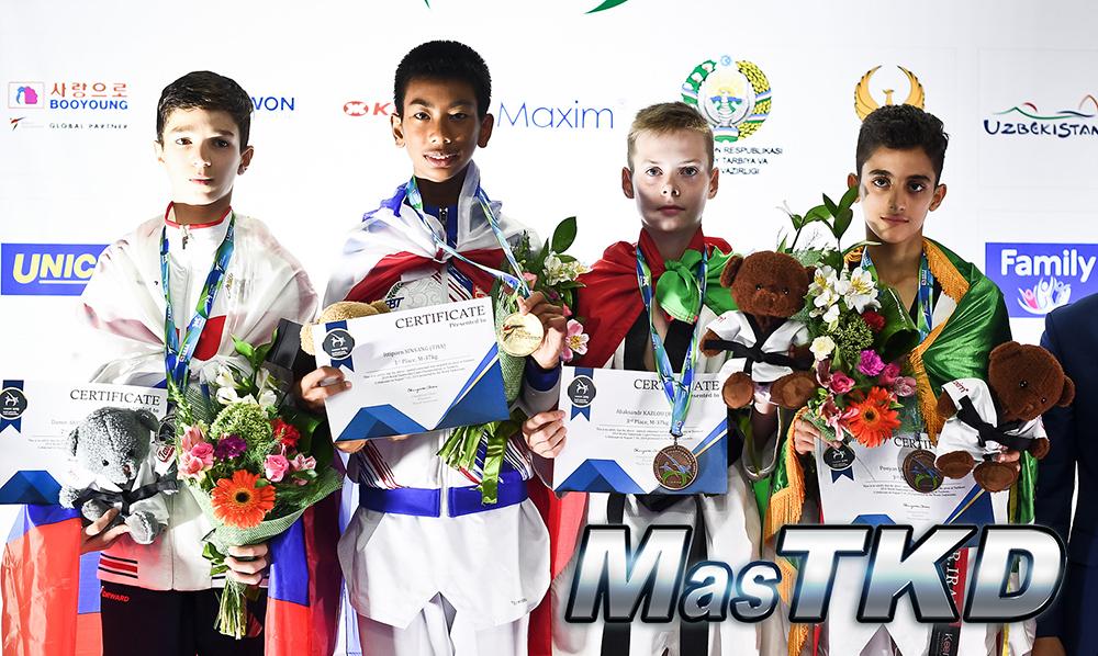 mT_Masculino_(-37Kg)_Tashkent-2019-World-Taekwondo-Cadet-Championships