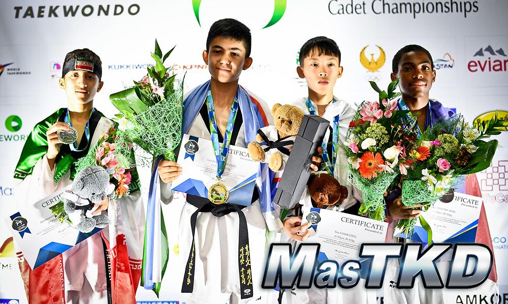 mT_Masculino_(-41Kg)_Tashkent-2019-World-Taekwondo-Cadet-Championships