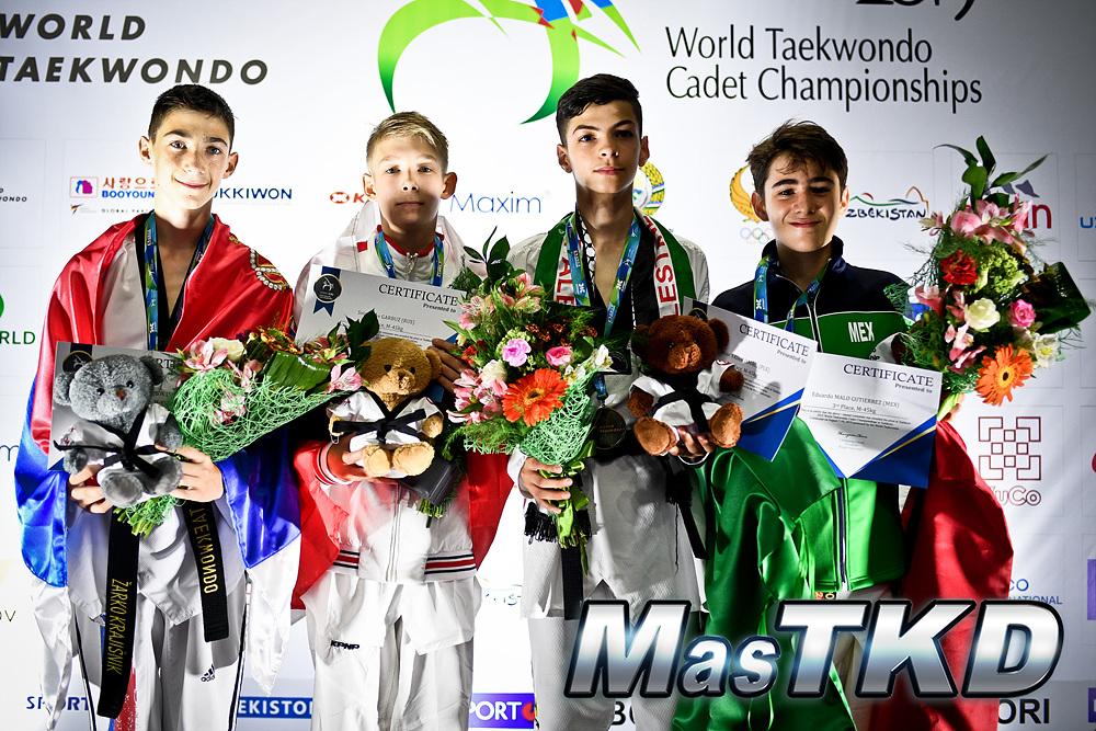 mT_Masculino_(-45Kg)_Tashkent-2019-World-Taekwondo-Cadet-Championships