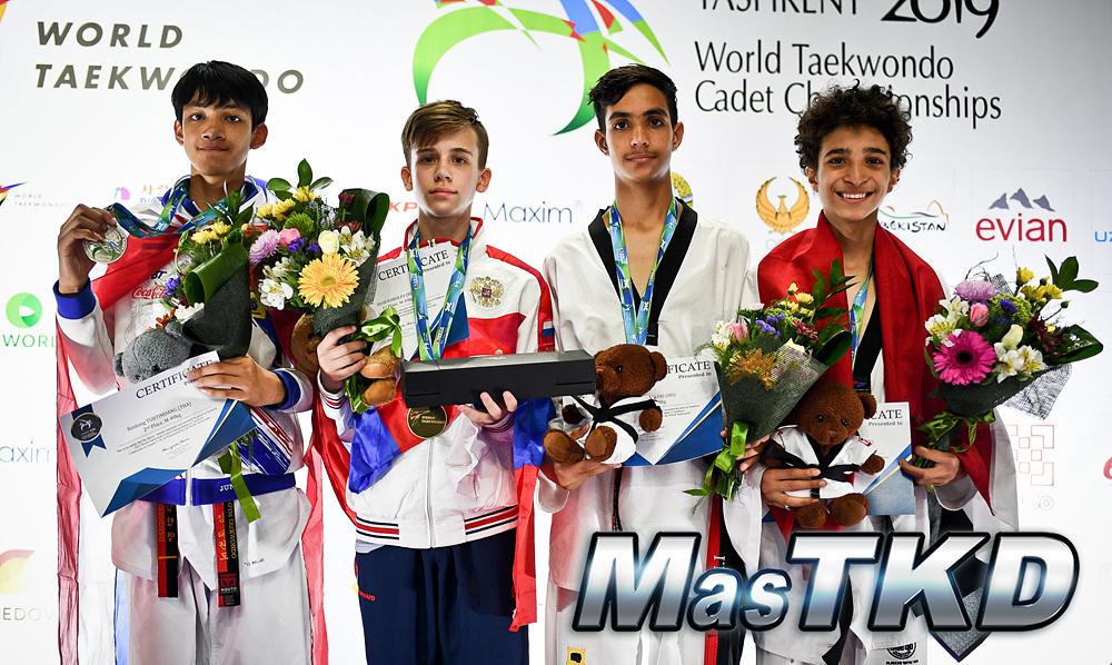 mT_Masculino_(-49-Kg)_Tashkent-2019-World-Taekwondo-Cadet-Championships