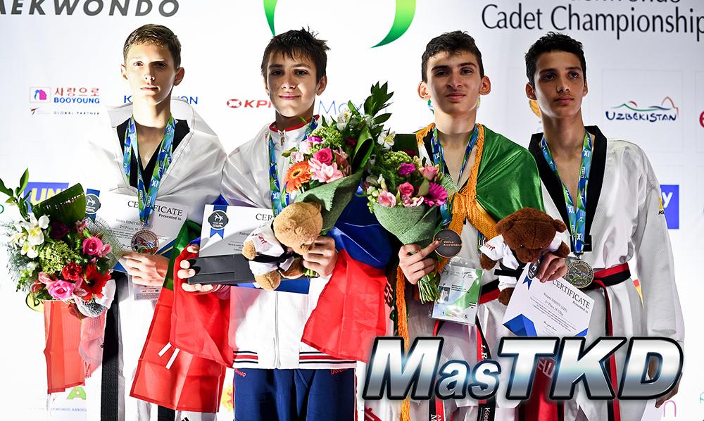 mT_Masculino_(-53Kg)_Tashkent-2019-World-Taekwondo-Cadet-Championships