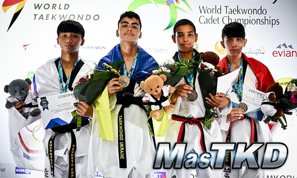 mT_Masculino_(-57Kg)_Tashkent-2019-World-Taekwondo-Cadet-Championships