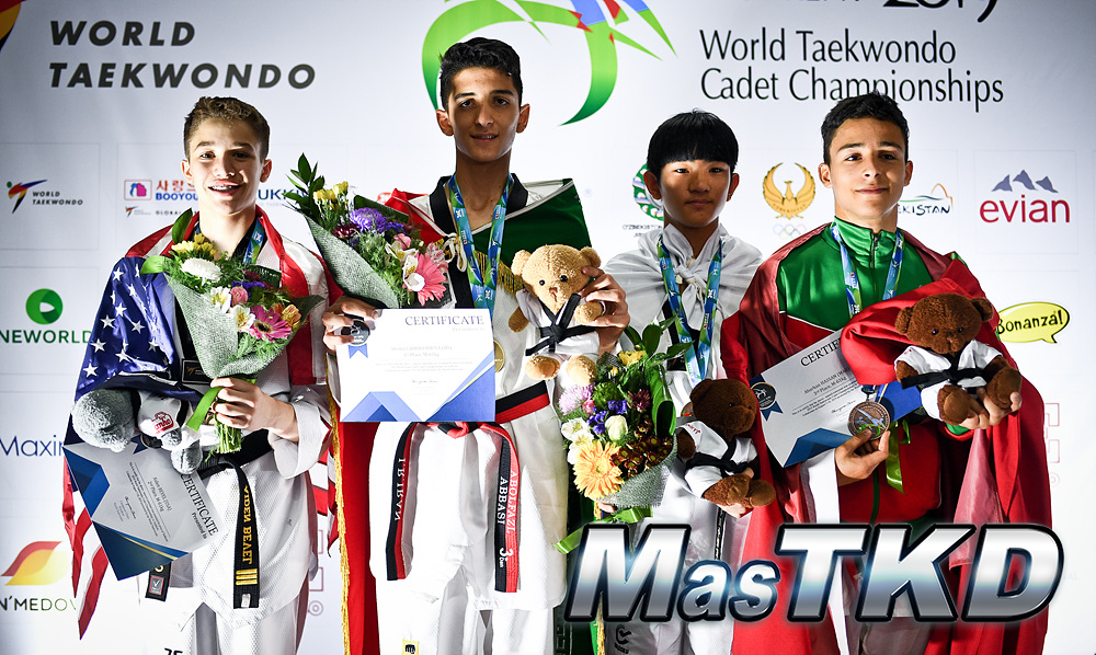 mT_Masculino_(-61-Kg)_Tashkent-2019-World-Taekwondo-Cadet-Championships