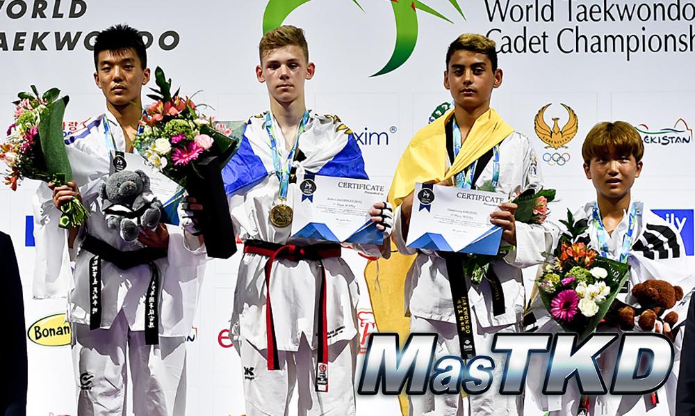 mT_Masculino_(-65-Kg)_Tashkent-2019-World-Taekwondo-Cadet-Championships