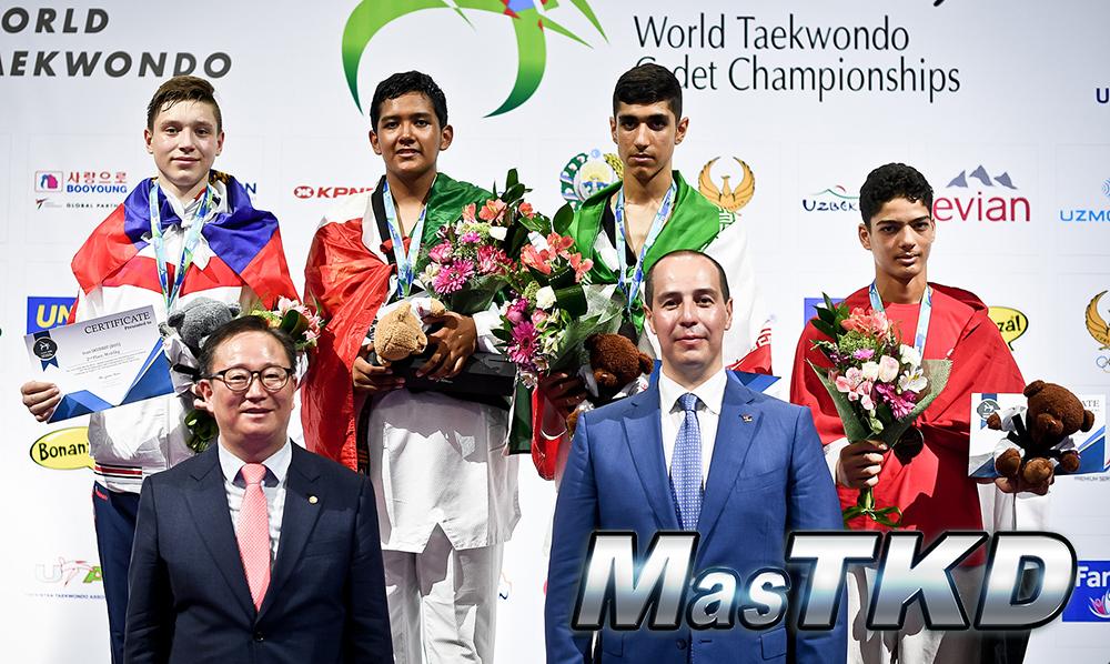 mT_Masculino_(o65-Kg)_Tashkent-2019-World-Taekwondo-Cadet-Championships