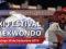 Festival de Taekwondo de Costa Rica posee nueva fecha