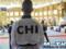 Gráficas día 1 Chile Open G1 2019