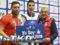 Chile da sorpresa en -58kg para preolímpico y Morales busca lo suyo