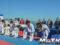 Oficialmente Viña abre puertas al Taekwondo y lanza Chile Open G1 2019