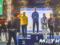 Resultados completos del Chile Open Taekwondo G1 2019