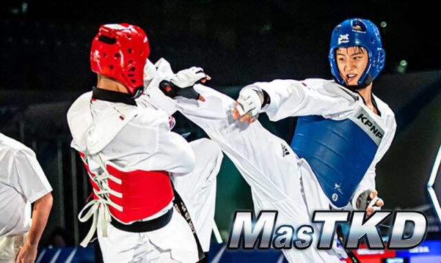 Taekwondo-fotos_Chiba2019GrandPrix