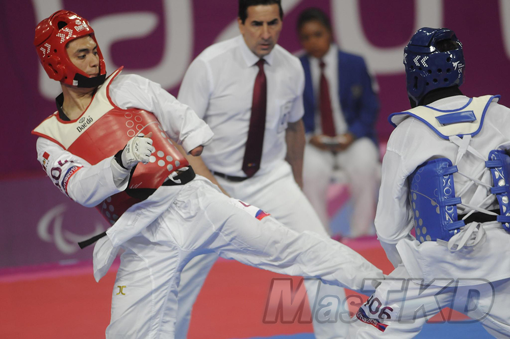 Taekwondo_Juegos_Parapanamericanos_Lima-2019_mT