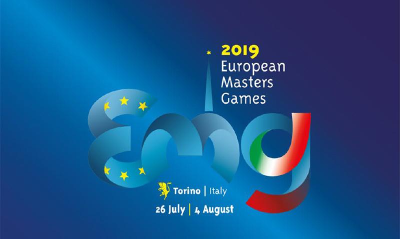 Torino-2019_European-Masters-Games