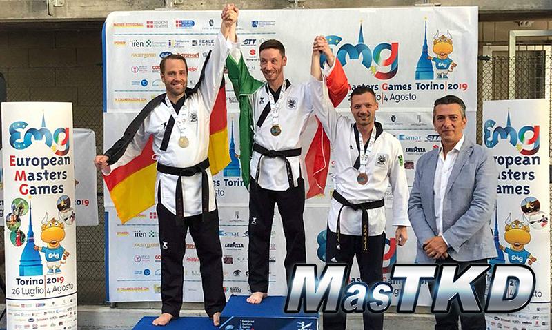 Torino-2019_European-Masters-Games_Taekwondo_Poomsae