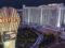 Las Vegas dejará de ser vital en circuito olímpico de América