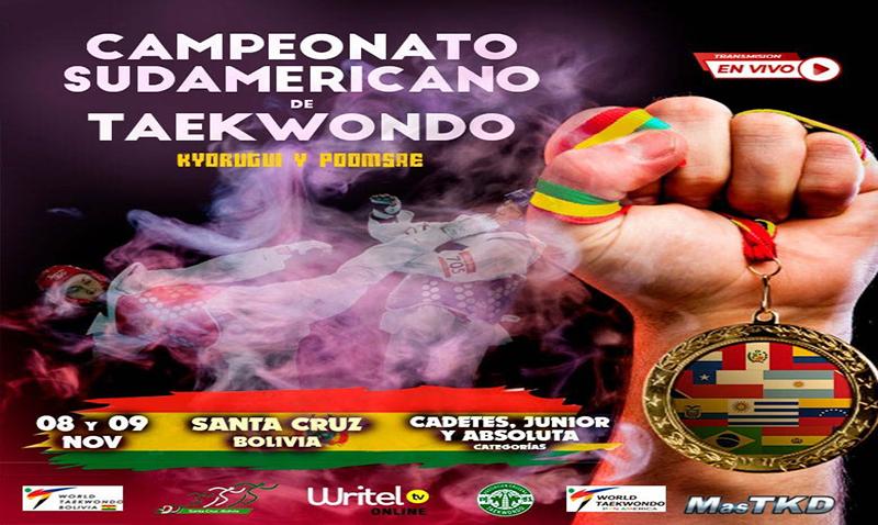 20191014_Sudamericano_Bolivia_Home