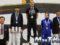 "Word Taekwondo President's Cup G2 Premier ""Las Vegas 2019"""