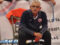 Chile revela equipo que peleará por cupos para Tokio 2020