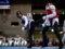 Nuevo Dobok no será de uso obligatorio en Grand Prix de Moscú
