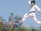 ¡Viva México! FMTKD celebró a lo grande 50 años de Taekwondo