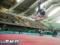 Freestyle debutará en Juegos Nacionales de Colombia este miércoles