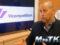 WCompetition: Tecnología que revolucionará el Taekwondo desde Europa