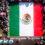 México organiza selectivo para definir equipo que peleará Cali 2021