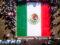 [Galería] México celebró 50 años de Taekwondo en su país