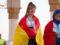 Cinco españoles conquistan 12 medallas en Mundial de Playa