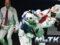 "Imágenes de ""Moscow 2019"" World Taekwondo Grand Prix Final"